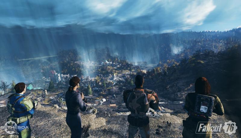 Fallout76_SCR4