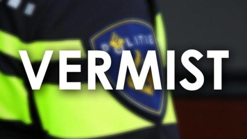 Politie: 'Waarom we niet alles vertellen bij een vermissing' (Foto: stockfoto politie.nl)