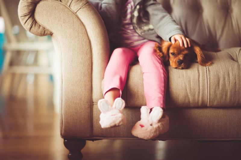Code rood binnen jeugdzorg (Foto ter illustratie ©pxhere.com)