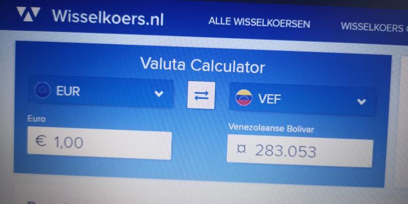 Drie miljoen liter benzine voor één euro