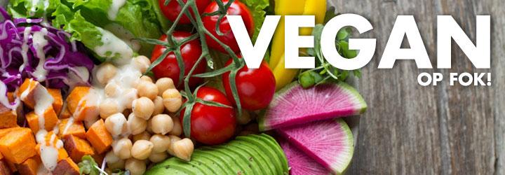 180825_50937_Vegan-FOK.jpg