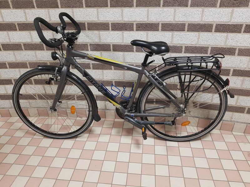 Gestolen fiets 3 (Foto: Politie.nl)