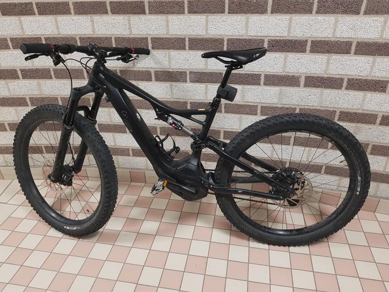 Gestolen fiets 4 (Foto: Politie.nl)