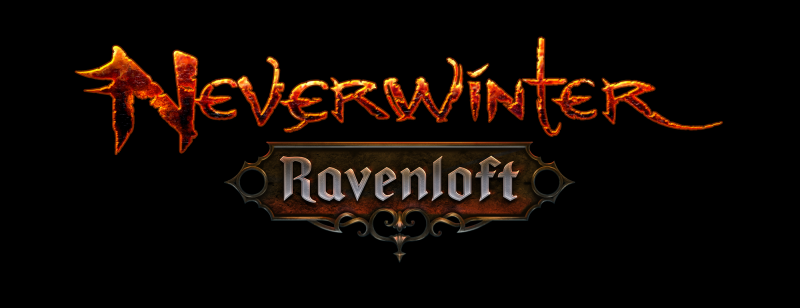 Neverwinter - Ravenloft