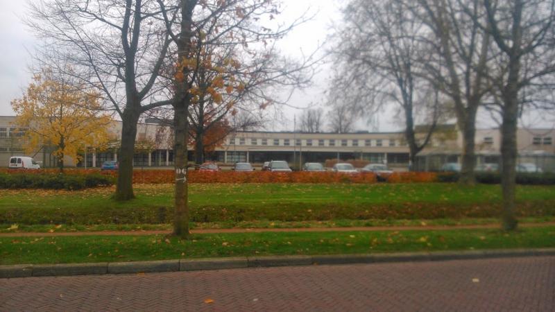 'T Anker in Harreveld  (Foto: FOK!)
