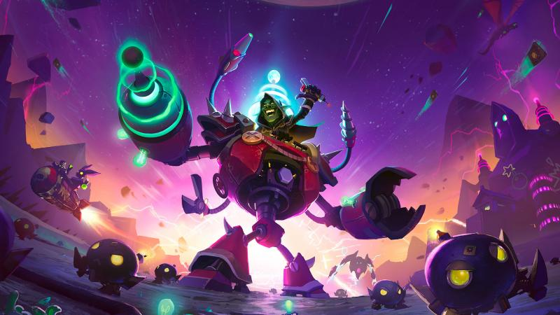 Boomsday1