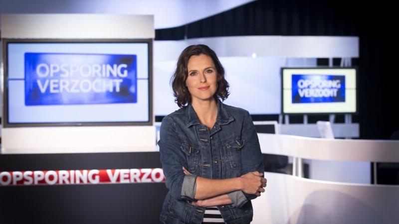 Vondst dode vrouw Muidertrekvaart in Opsporing Verzocht (Foto: Politie.nl)