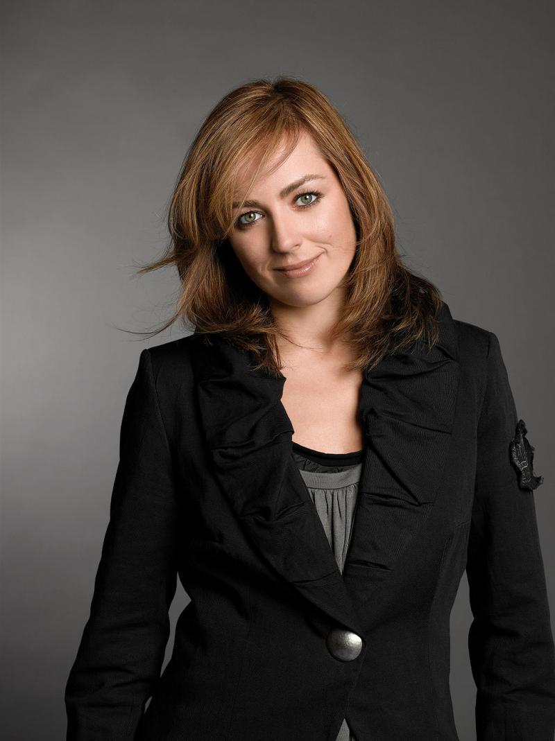 Marianne Thieme met ziekteverlof (Foto: Wikimedia Commons)
