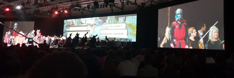 RuneFest 2018