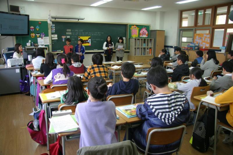 Schooladvies vaker bijgesteld bij lagere inkomens (Foto ter illustratie ©pxhere)