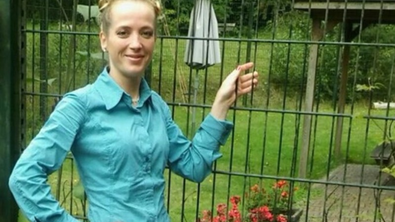 Politie onderzoekt dood 42-jarige Edita Moliené (Foto: Politie.nl)