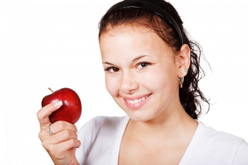 Vruchtendrinkpakjes voor kinderen bevatten nauwelijks vruchten (Stockfoto PXhere)