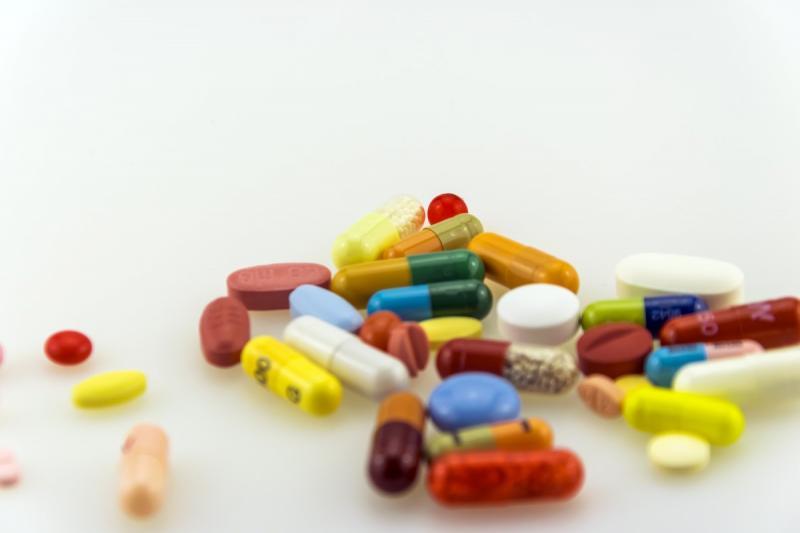 30 maanden cel voor 2,5 jaar dealen harddrugs (Foto ter illustratie ©Pxhere)