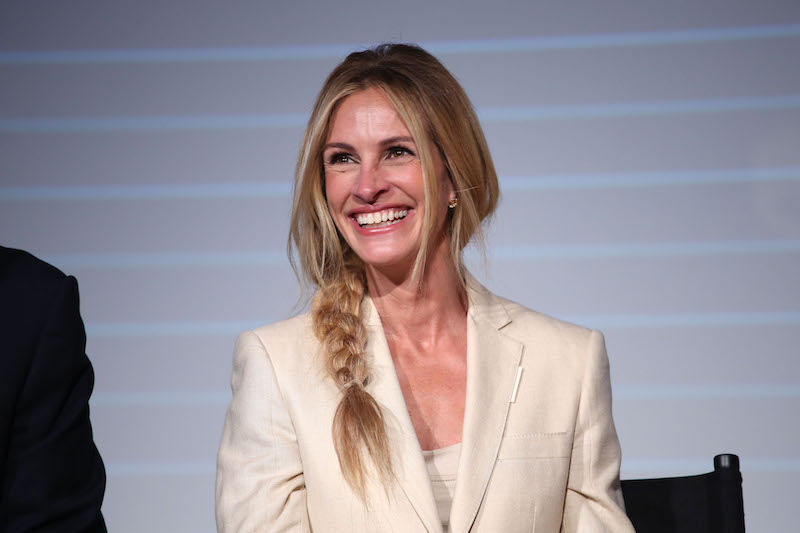 Julia Roberts (Foto: Amazon Prime Video)