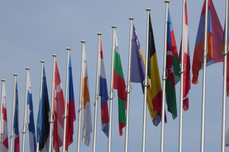 EU-landen bepleiten sterkere crisisstructuur Europa (Foto ter illustratie ©Pxhere)