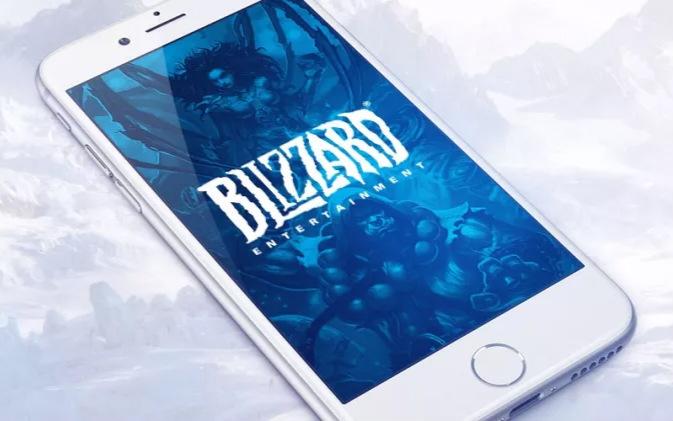 Blizz Mobile