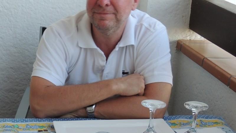 2e verdachte opgepakt voor liquidatie Stefaan Bogaerts (Foto: Politie.nl)