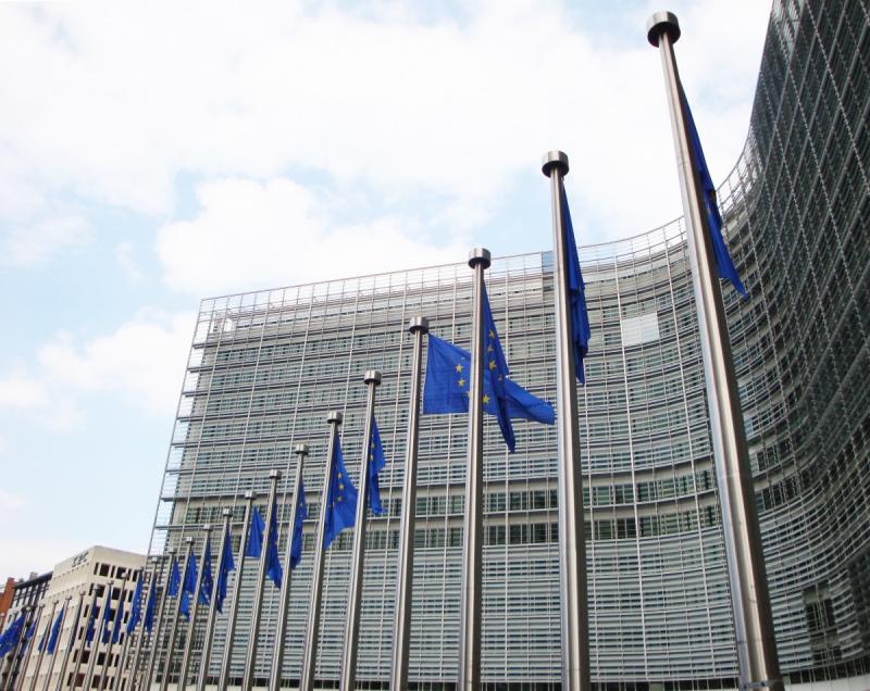 Principe-akkoord over versterking Eurozone (Foto ©Pxhere)