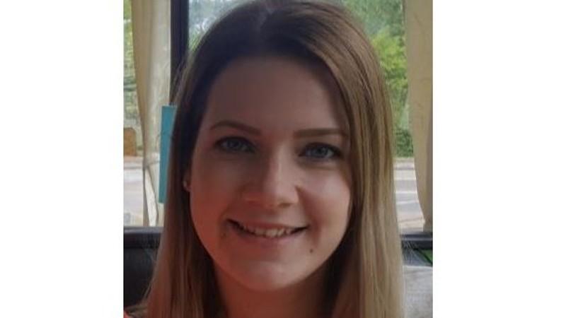 Ex-vriend van dode 29-jarige Bianca opgepakt (Foto: Politie.nl)