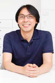 Pokemon Trading Card - Arita (Foto: Pokemon Company)