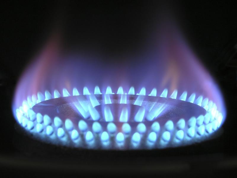 Groningse overheden gaan in beroep tegen besluit gaswinning 2018/2019