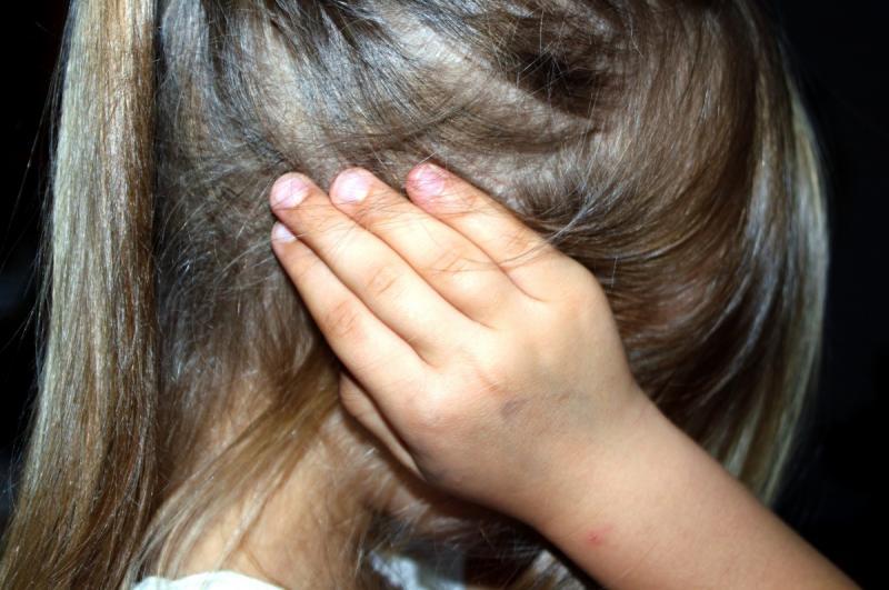 3 miljoen voor centra huiselijk geweld en kindermishandeling (Foto ter illustratie Pxhere)