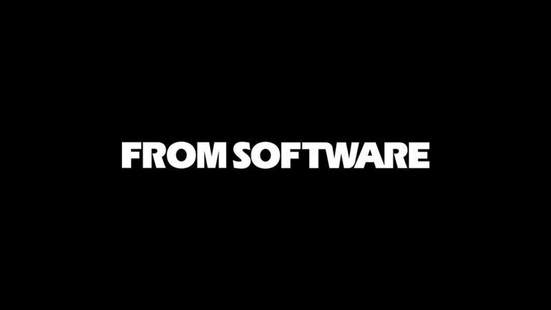 FroMSoftware_logo