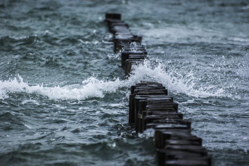 Eerste Storm des Doods 2019 op komst (Foto ter illustratie ©Pxhere)