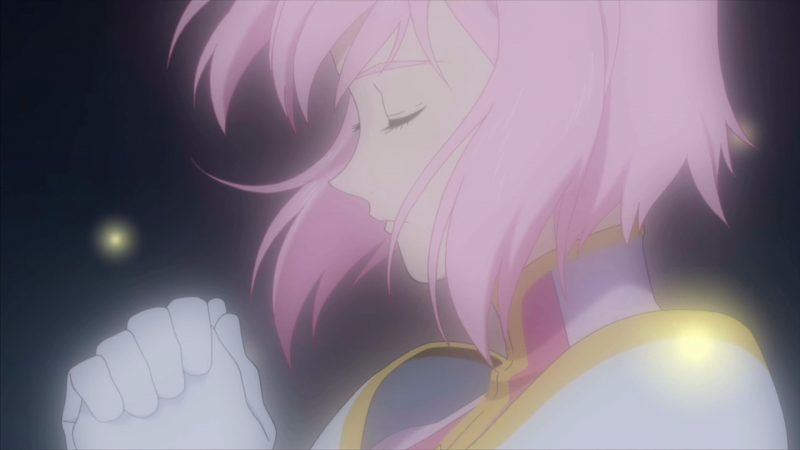 Tales of Vesperia Definitive Edition - Cutscene (Foto: Bandai Namco)