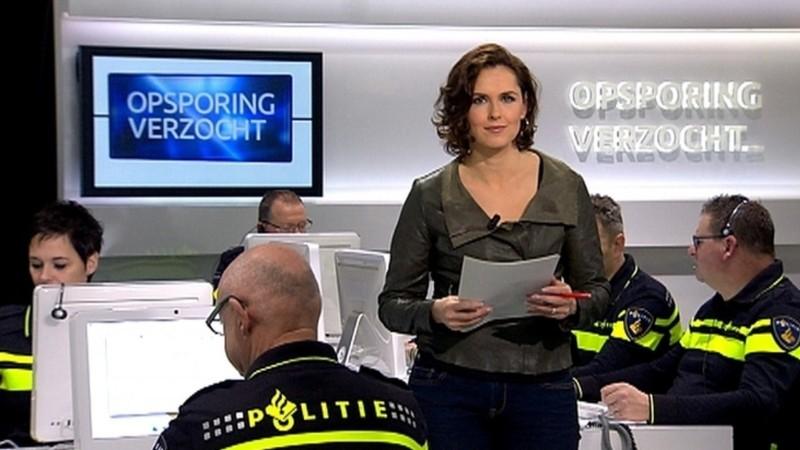 Diamantroof in Opsporing Verzocht (Afbeelding: Politie.nl)