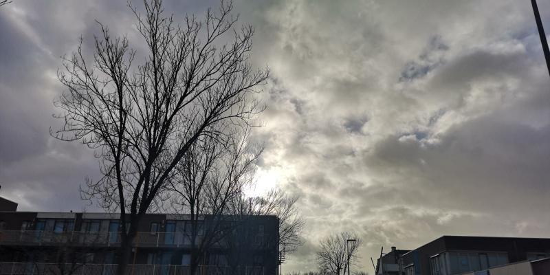 mooie lucht4 (Foto: DJMO)