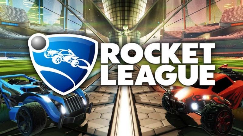 Rocket League_1