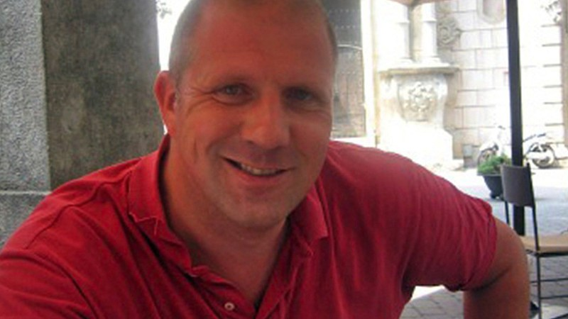 Opnieuw arrestatie voor vergismoord op GGZ-directeur (Foto: Politie.nl)