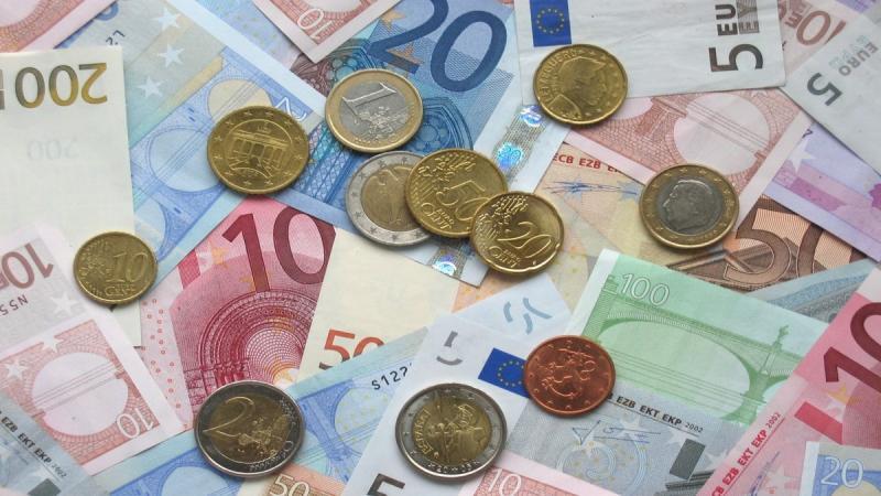 OM ontevreden ondanks afpakken 171 miljoen euro van criminelen (Foto ter illustratie)