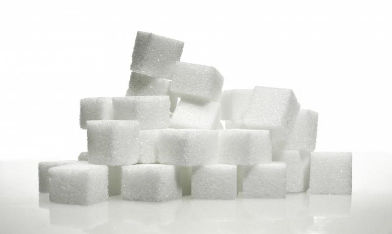 Yoghurtdrinks en chocolademelkdrinkpakjes nog steeds suikerbommen (Stockfoto: PXhere)
