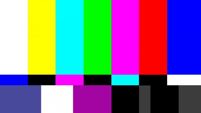 BBC mogelijk op zwart in NL bij harde brexit (Foto ter illustratie: Pixabay)