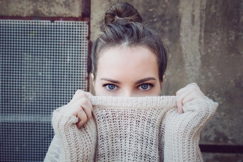 Het is warme truiendag (de warmste tot nu toe) (afbeelding ter illustratie: Pixabay)
