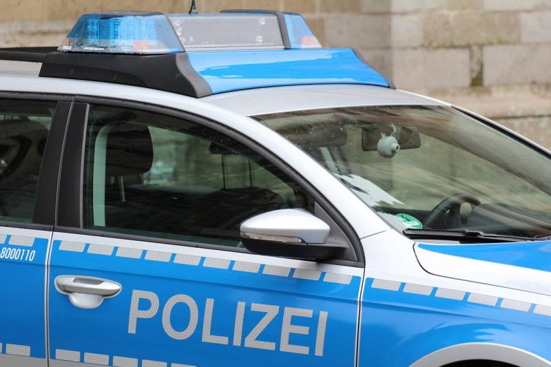 Dronken Duitse verzint moord om auto weg te laten slepen (Foto ter illustratie: Pixabay)