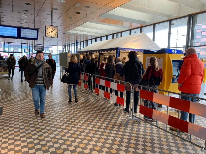 Het is verkiezingsdag vandaag: de blunders op een rij  (Foto: FOK!)