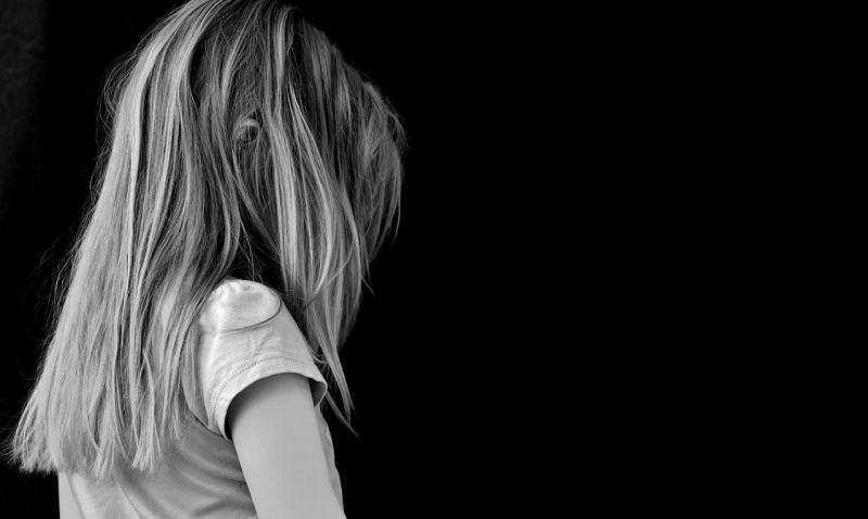 Plan om gesloten jeugdzorg te verbeteren gepresenteerd (Foto ter illustratie: Pixabay)