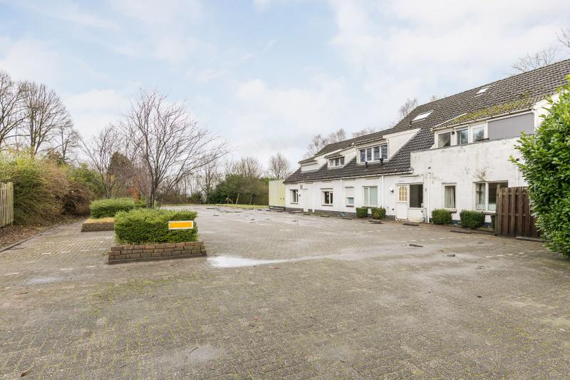 Riante boerderij in Veendam (Foto: Funda)
