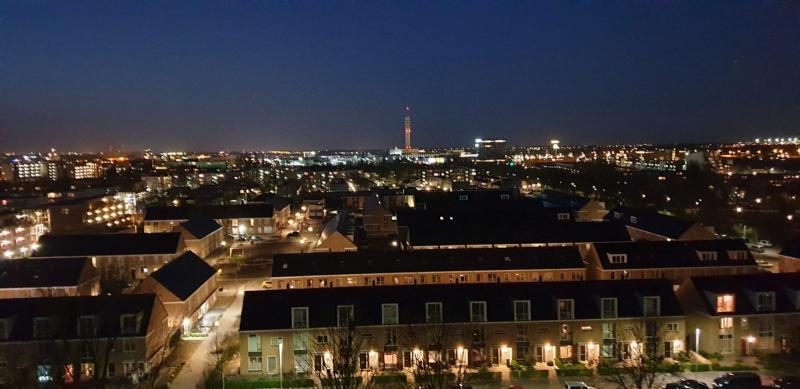 Haarlem by night! (Foto: Stephan5)