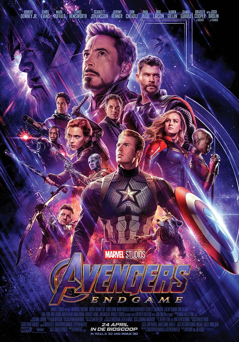 190403_725_Avengers_-Endgame_ps_1_jpg_sd-low_-Marvel-Studios-2019.jpg