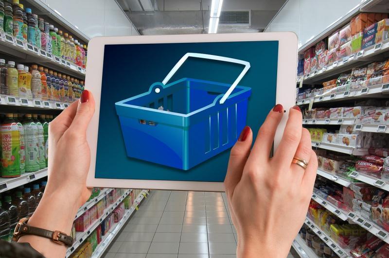 Discountsupermarkten duurder dan servicesupers (Foto ter illustratie: Pixabay)