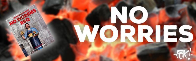 No Worries (Foto: Lucky_Strike)