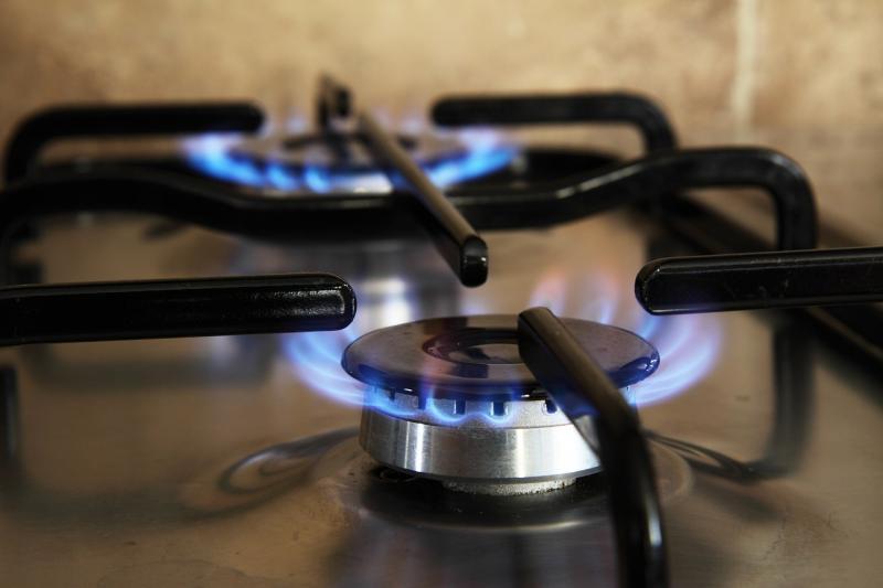 Gasgebruik fors minder dan jaar geleden (Afbeelding ter illustratie: Pixabay)