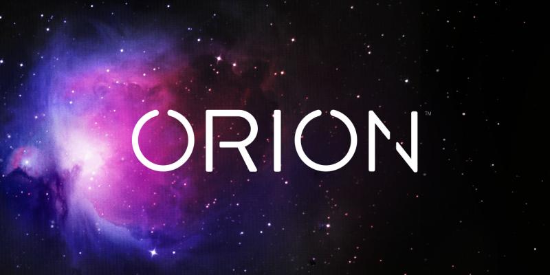 Bethesda - Orion (Foto: Bethesda)
