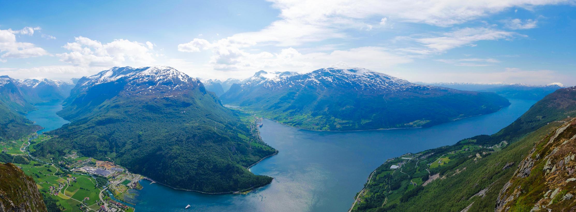 190810_41809_noorwegen.png