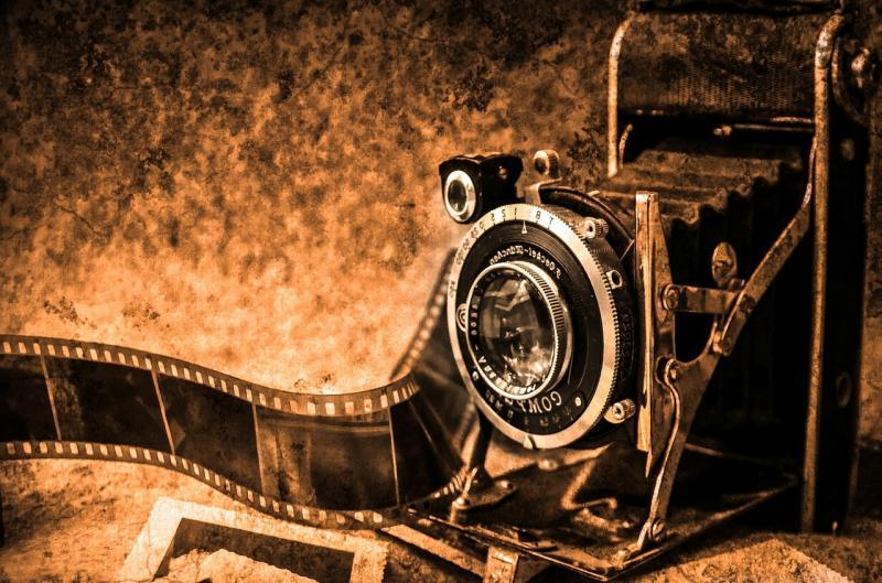 Wereld Foto Dag (Afbeelding ter illustratie: Pixabay)