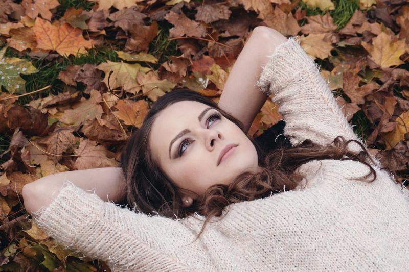 Hittegolf voorbij, herfst is begonnen (Afbeelding: Pixabay)